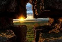 Gods amazzzing creations / by Fred n Diane Mullins