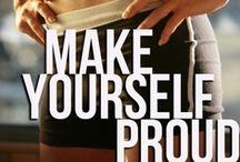Motivation | Fitness