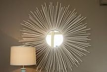 ::Craft Mirror Projects::
