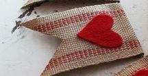 ::Hearts & Love::