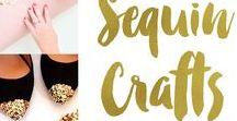 ::Sequins & Glitter::