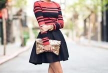Dresses. / by Kristin Elizabeth