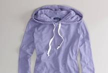 Sweatshirts. / by Kristin Elizabeth