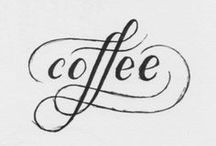 Foodie | Coffee & Espresso / Hello, my name is Cerella Sechrist, and I am a #coffee #addict. I also happen to be a #Starbucks #barista and a caffeine-fueled published author. #tobeapartner #writer #author || Learn more about me and my novels at www.cerellasechrist.com