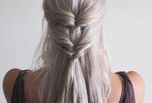 Hair | Beauty