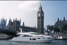 Luxury / London Luxury Expo 2016