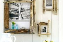 Decorating Ideas / by Kylie Parry