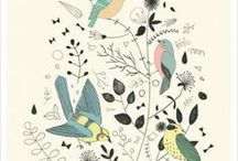 Art and Design / by Kylie Parry