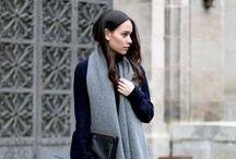 My Style / minimalistic ~ modest
