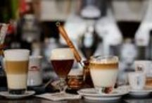 Costadoro Caffe / some pictures about coffees and also costadoro caffe