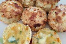 My Cooking Adventures / www.samskitchen.com.au