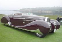 stunning vehicles