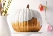 Holiday: Halloween File