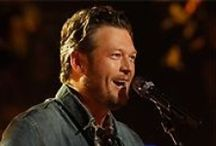 Healing in the Heartland / Help support those affected by the tornados in Oklahoma. On May 29th at 9pm ET/PT Tune in the 'Healing in the Heartland concert' on NBC to benefit United Way. Blake Shelton has organized the concert, and will be performing along with Miranda Lambert, Reba, Vince Gill, Luke Bryan, Rascal Flatts, Ryan Tedder, Usher, Darius Rucker and more.  http://www.unitedway.org/oklahoma / by United Way