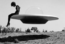 Sci Fi and the Future