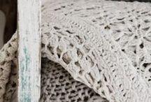 Textures / matières, impressions ,tissus... / by Emilie Dubut