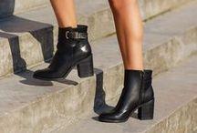 Vegan   Shoes / Vegan shoe lusts and musts!