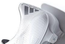 Sport / Shoes