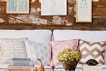 details at home / by heather fuentes