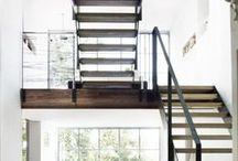 stair envy / by lindsay {stets}