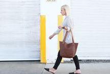 Australian Handmade Designer Leather Bags | Purses | Travel | Totes | Satchels | Clutches / Shop Our Collection Now At www.graine.com.au