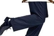 Men's Suits Guide