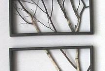 Handmade + decor / by Isebrendi L-G