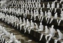 Just desing  / by Isebrendi L-G