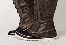 Lovely shoe_s / by Isebrendi L-G