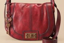 Lovely + bag_s / by Isebrendi L-G
