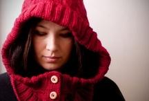 Handmade + knitting / by Isebrendi L-G