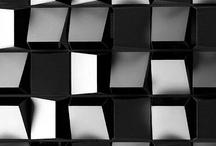 Texture_s / by Isebrendi L-G