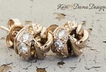 KDD's Treasure Chest / by Ken & Dana Design