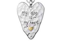 Cool Gift Ideas for Dogs and Dog Lovers! / Gift ideas for dogs and dog lovers, great holiday vids, cartoons, recipes, handmade items and more!
