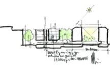 Arch + concept_s & diagram_s / by Isebrendi L-G