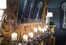 Maison&Objet 2013 /country life style
