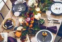 alves style holiday goodness / if it's seasonal, it's here. / by Sarah Alves