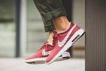 Nike Eric Koston
