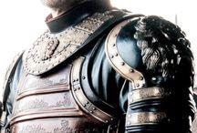 "▹ "" jaime lannister / got ╱ asoiaf fandom ———— ❝ ᴛʜᴇʀᴇ ᴀʀᴇ ɴᴏ ᴍᴇɴ ʟɪᴋᴇ ᴍᴇ. ᴛʜᴇʀᴇ's ᴏɴʟʏ ᴍᴇ. ❞"