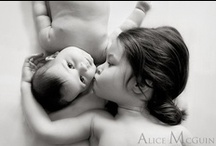 precious photography / images, beautiful, cute, funny, sweet photos, pictures, memories / by Ali Lerner
