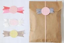 Gift Ideas / by Jen- OrganizedDesign