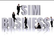 Business / Se hai una piccola azienda e desideri un'offerta tagliata su misura per te e i tuoi collaboratori, ti ricordiamo di prendere nota di alcune idee, dedicate al mondo business, studiate per rispondere a pieno a tutte le esigenze di comunicazione.