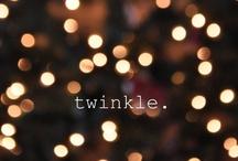 Christmas! / by Amy Blanchard