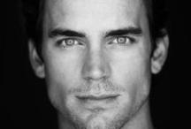 Beautiful Men / Men that make us Swoon!