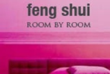Decor - Feng Shui / by Frances Dunning Anderson