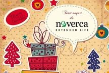 Calendario 2012 dell'Avvento