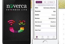 Applicazioni Android & iPhone / Ecco le nostre app gratuite per Android e iPhone!