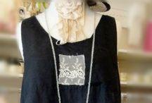 Sew Tina Givens / creative sewing!