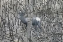 | | | Gerhard Richter | | |