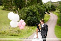Our wedding - 23 nov 2013